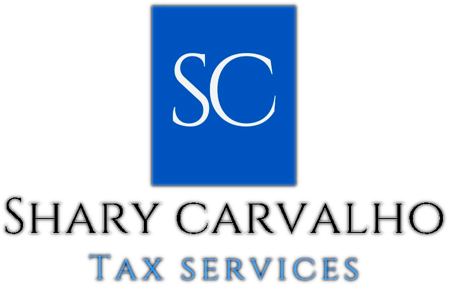 Shary Carvalho Tax Services